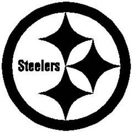 Steelers Symbol