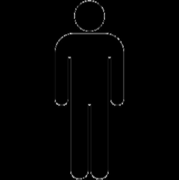 Stick Figure Free Images At Clker Com Vector Clip Art Online