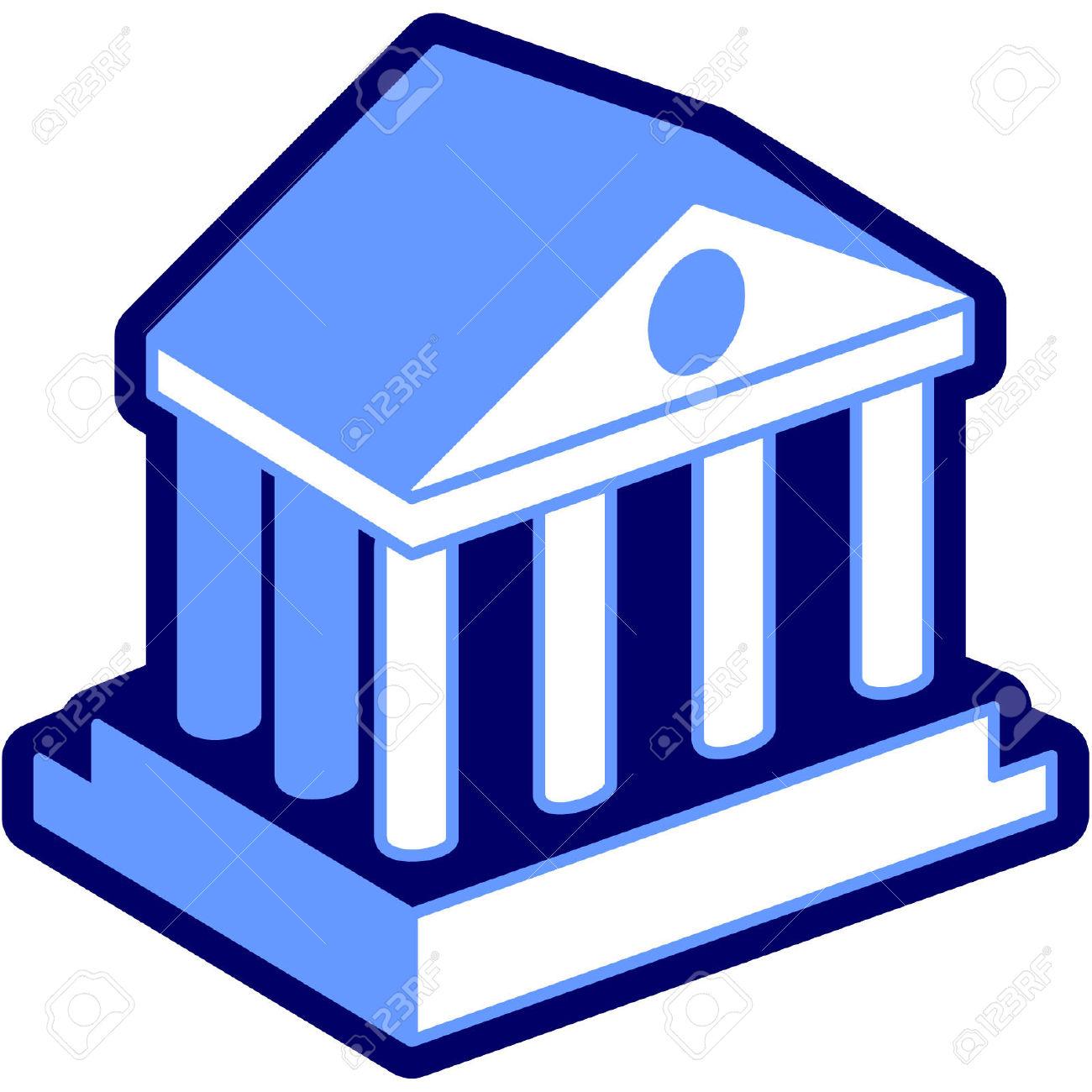 Stock Exchange Clipart