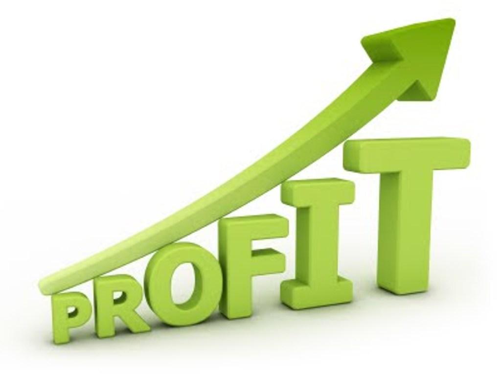 Stock market clip art - ClipartFest