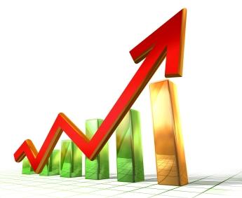 Stock market clipart - ClipartFest