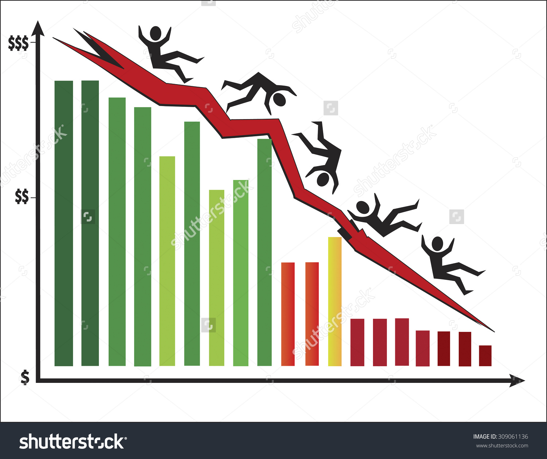 Stock market crash · Save to a .
