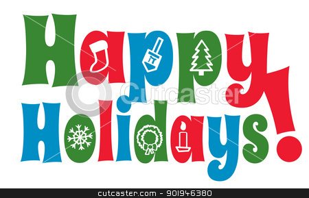 Stock Vector Clipart The .