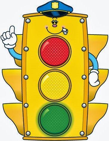 Stoplight Clipart-hdclipartall.com-Clip Art365