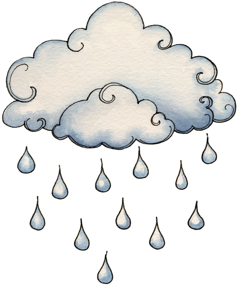 [Rain Cloud[4].jpg]