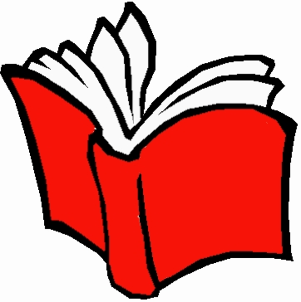 story clipart u0026middot; book clipart