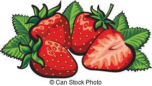 Strawberry Stock Illustrationby tilo29/4,001 strawberry