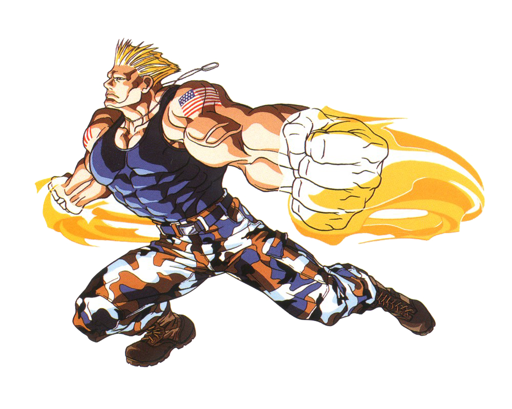 Street-Fighter-II-PNG-Clipart