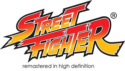 You may have read about the upcoming, remastered version of Super Street  Fighter 2 Turbo that will be coming out on both the XBox Live Arcade and  the PS3u0027s ClipartLook.com