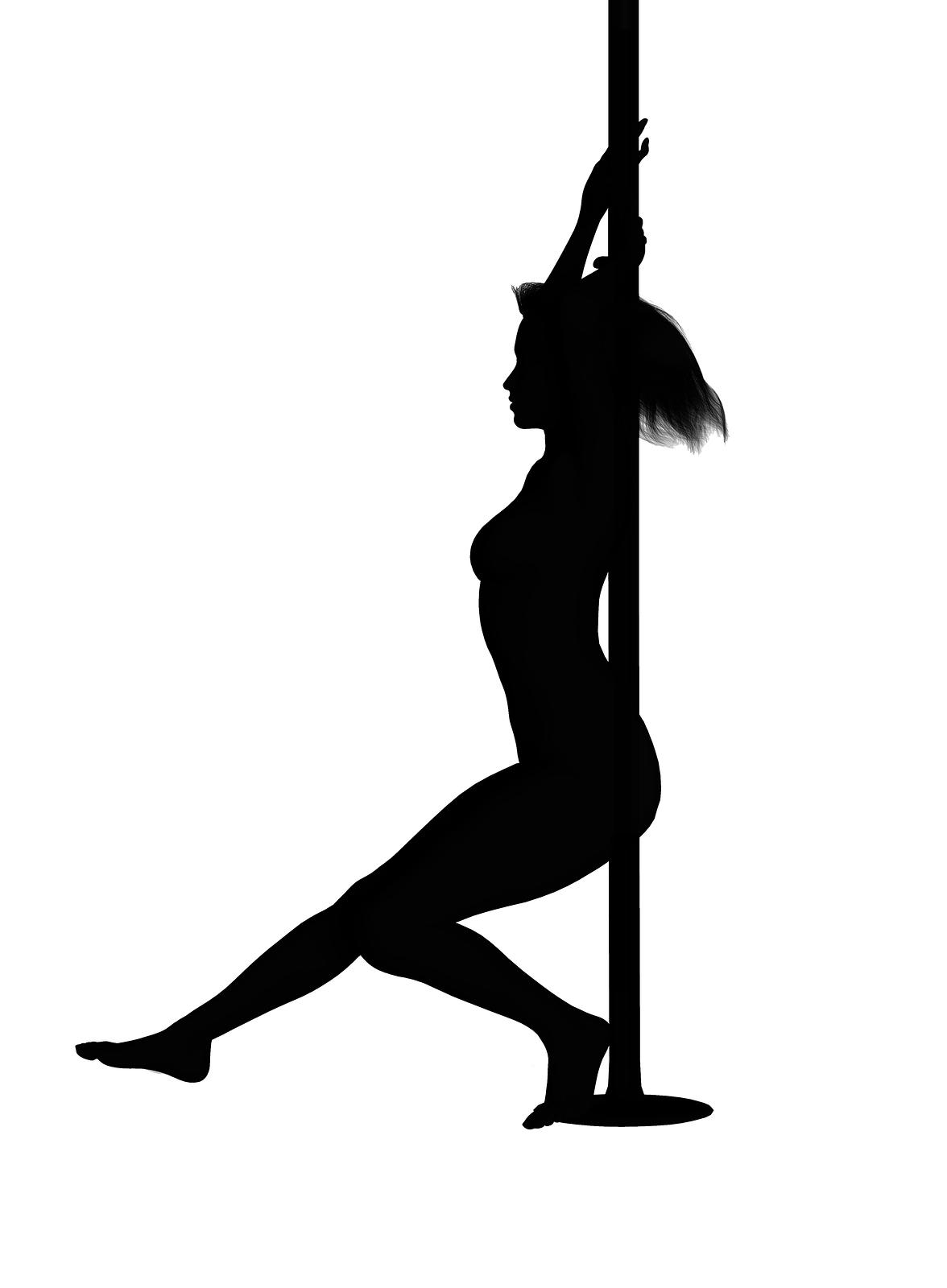 Stripper Denied Worker