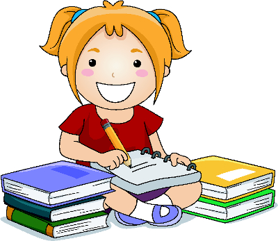 Positive Clipart Student Writing 57 About Remodel Clip Art For Students  with Clipart Student Writing