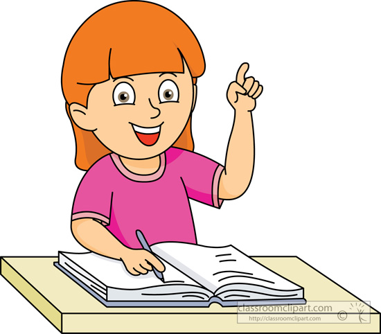 Student clipart free clip art images image