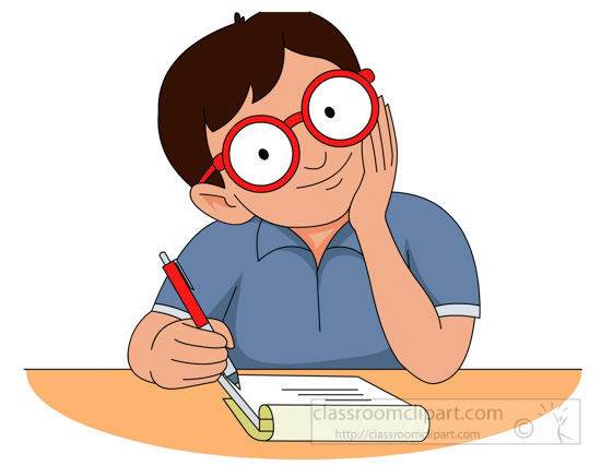 student-sitting-at-desk-to-study-clipart-6212. Student Sitting At Desk To Study Size: 107 Kb From: School