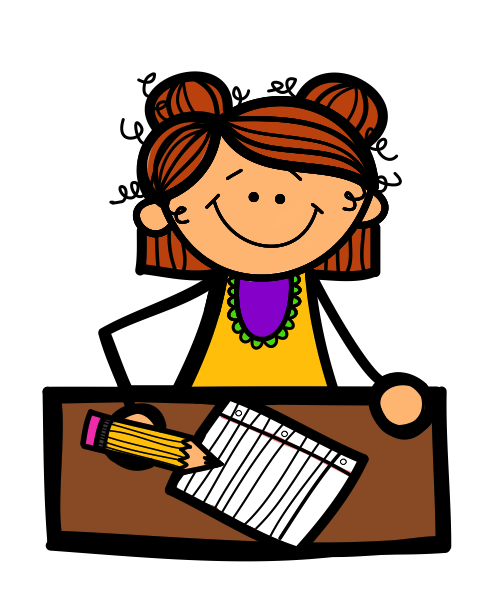 Student Testing Clipart Free Free Cliparts That You Can Download To