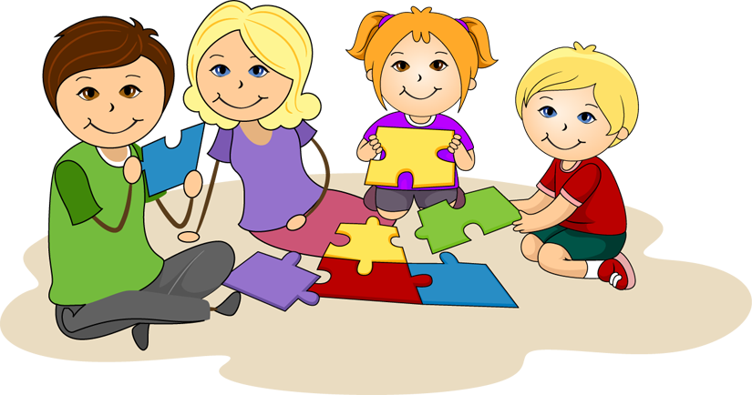 Students Working Together Clip Art This Week We Prepared Some