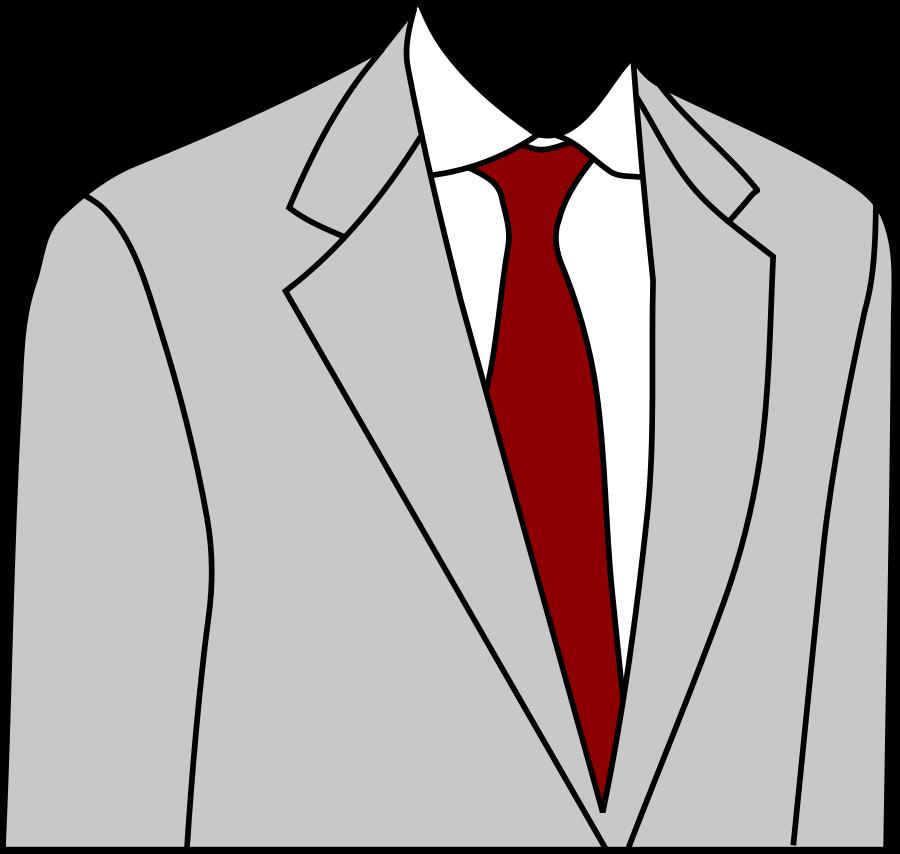 Bathing Suit Clipart