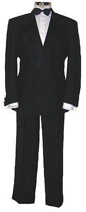 Clipart suit