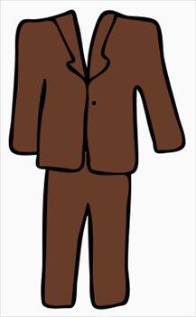Suit Hdclipartall.com