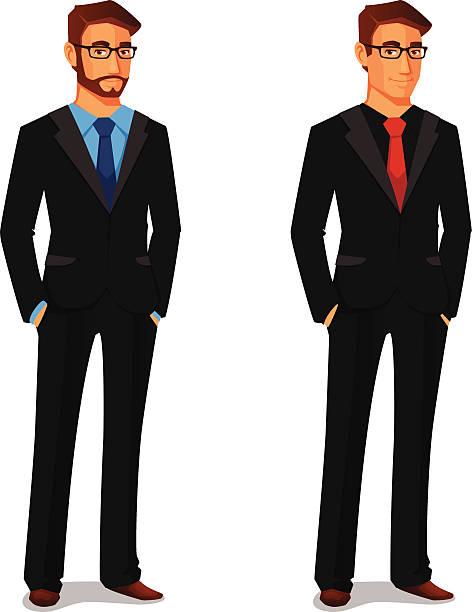 Suit clipart business suit #13