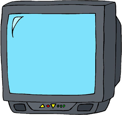 Sumas Cable Tv Channels