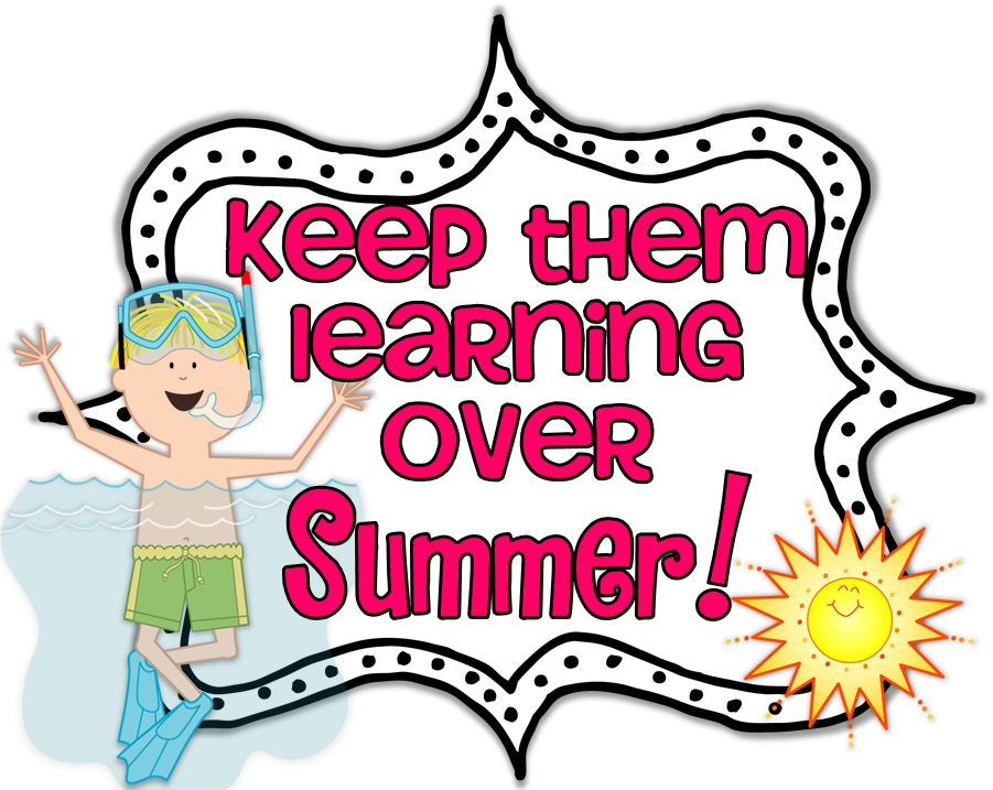Summer School Clipart-hdclipartall.com-Clip Art901
