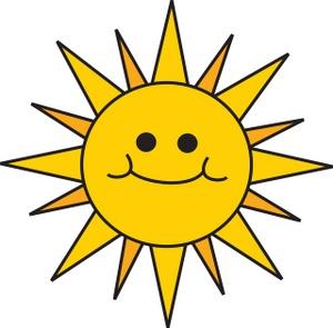 Sun Clipart Image Clip Art ..