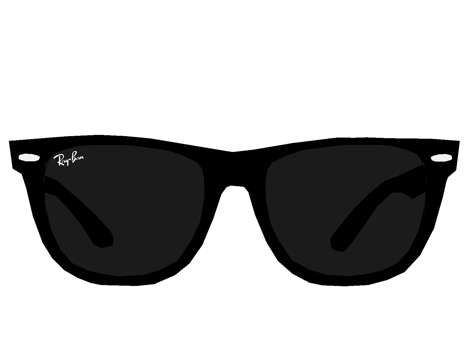 Sunglass Clipart