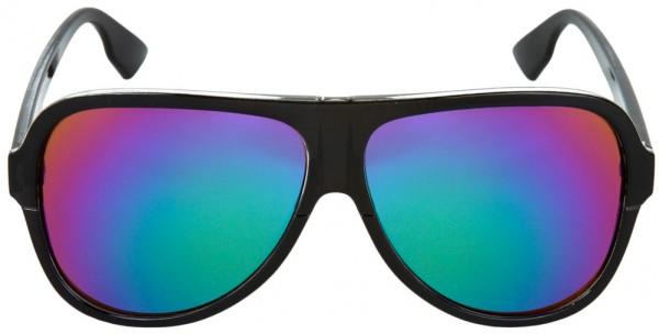 Teal clipart sunglass #6