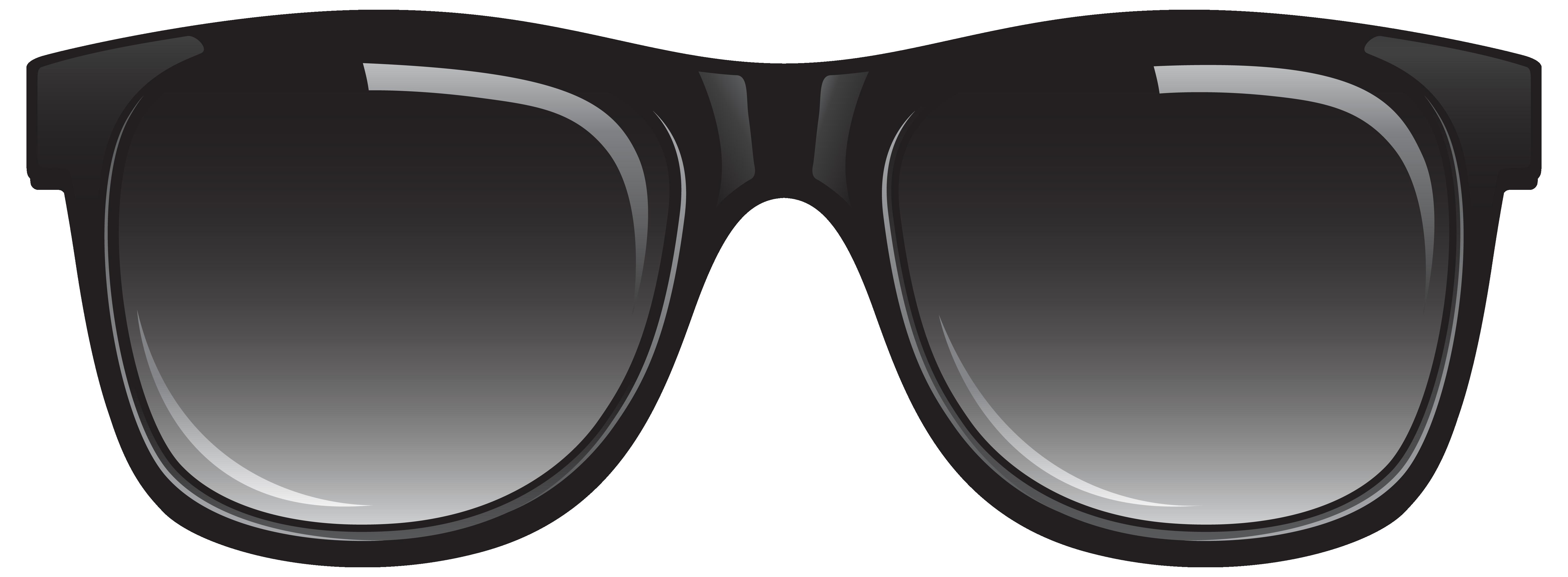 Sunglasses clipart free clip art 2 clipartwiz 3