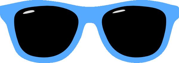 Gray clipart sunglass #4