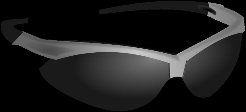 Sunglasses clip art Sunglasses Clipart