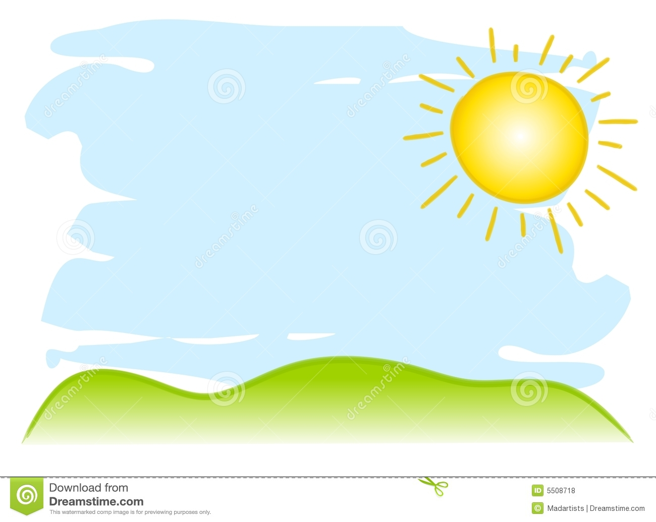Sunny Clipart-hdclipartall.com-Clip Art1300