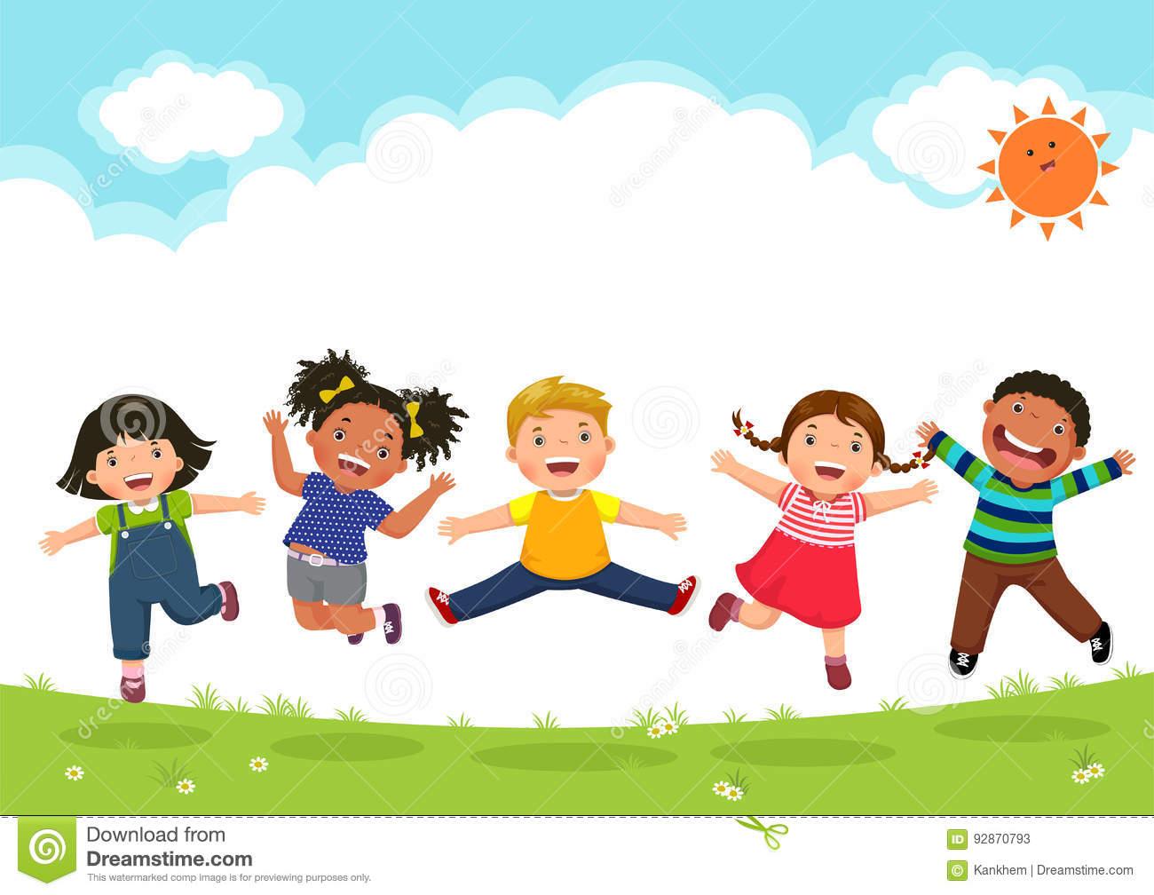 Sunny Stock Illustrations u2013 128,253 Sunny Stock Illustrations, Vectors u0026  Clipart - Dreamstime