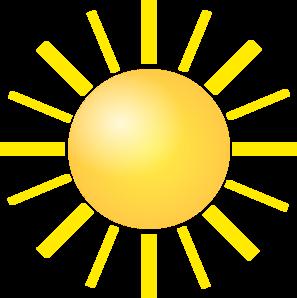 Sunshine Clipart Sunshine Md Png
