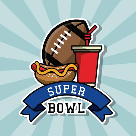 3,076 Super Bowl Cliparts, Stock Vector And Royalty Free Super hdclipartall.com