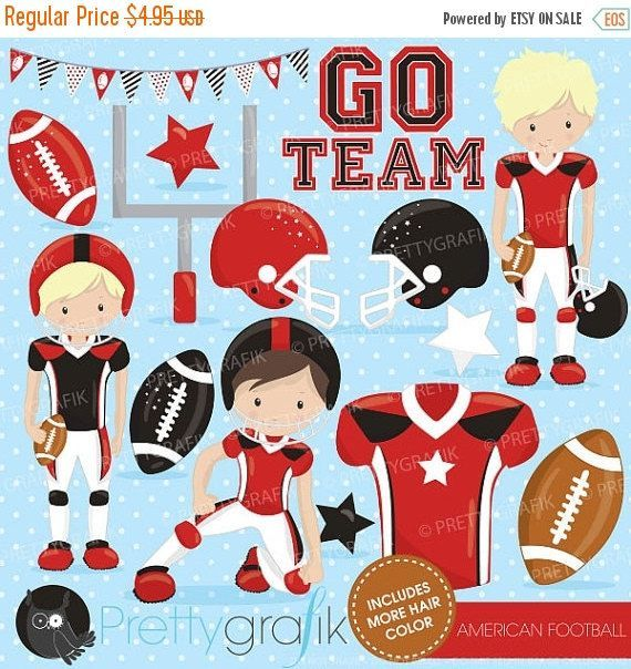 BUY20GET10 - American football clipart commercial use, football hdclipartall.com