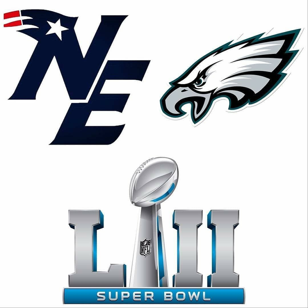 Eagles super bowl clipart 6 » Clipart Station