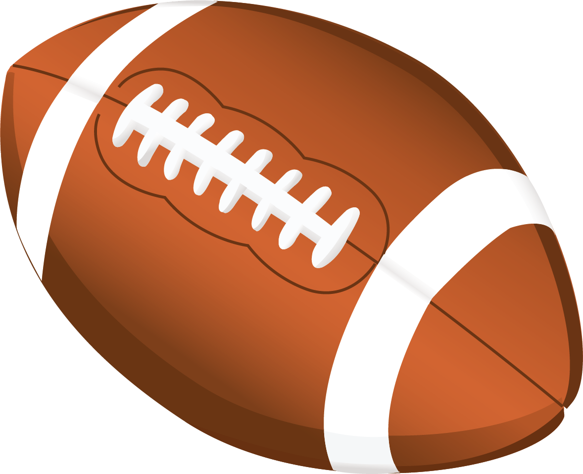 Library of football super bowl png freeuse Super Bowl Clipart png files hdclipartall.com