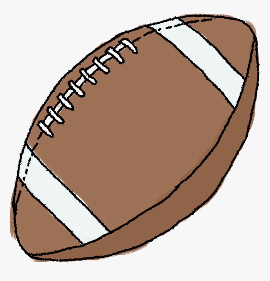 Super Bowl Party Clip Art - C - Super Bowl Clipart