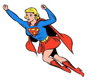 Superwoman Clipart-hdclipartall.com-Clip Art298