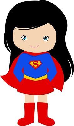 minus-say-hello-minus-superwoman-clipart.jpg (564×