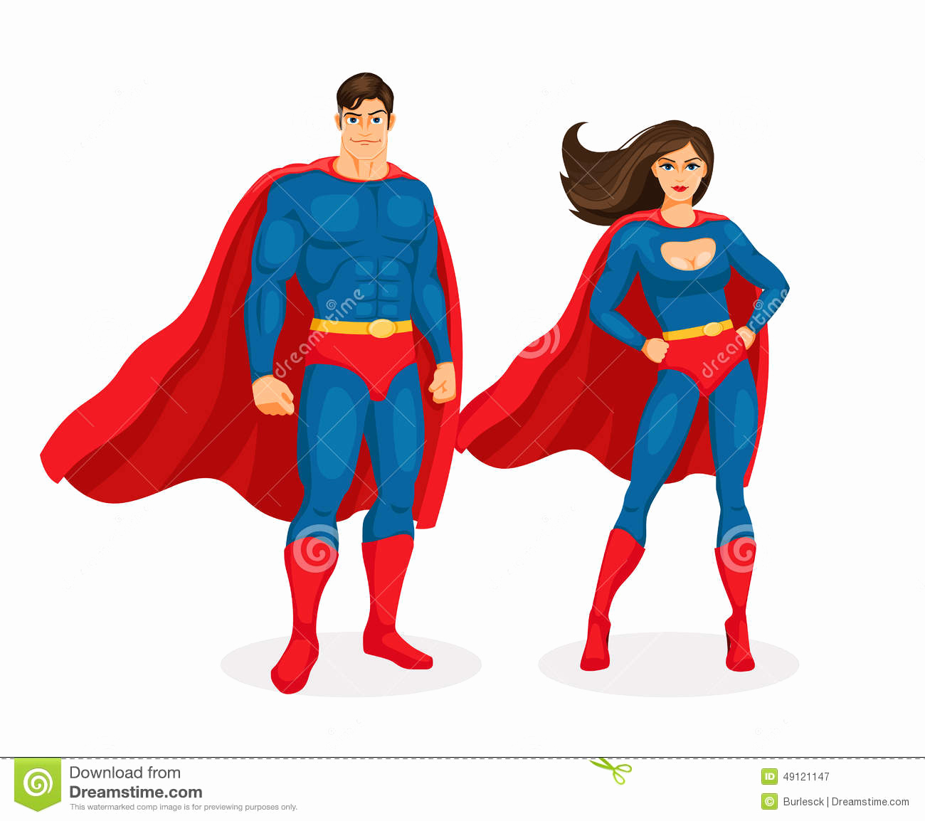 Superman Clip Art Pictures Awe-inspiring Superman Clipart Superwoman Pencil  and In Color Superman Clipart