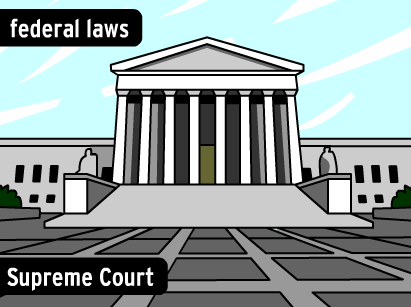 Supreme Court Clipart Beginning Of Supreme Court