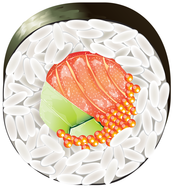 Sushi clipart 3 Sushi clipart 4 Sushi clipart 5 ...