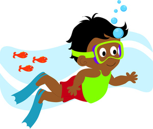 Swimming Clip Art Pictures Clipart Panda Free Clipart Images