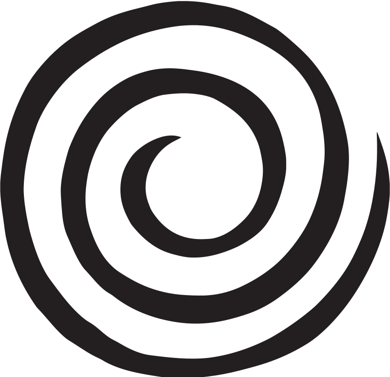Swirl clipart free clipart images