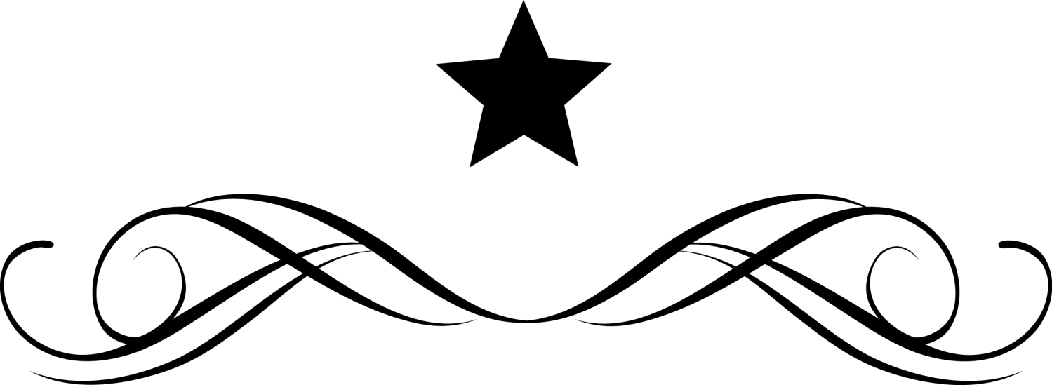 Vector Swirl 1 | vector | Pin - Swirls Clipart