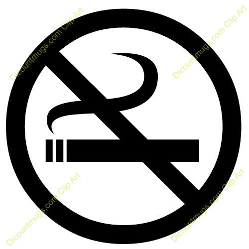 Symbol For No Smoking Keywords No Smoking No Smoking Sign Symbol Buy A