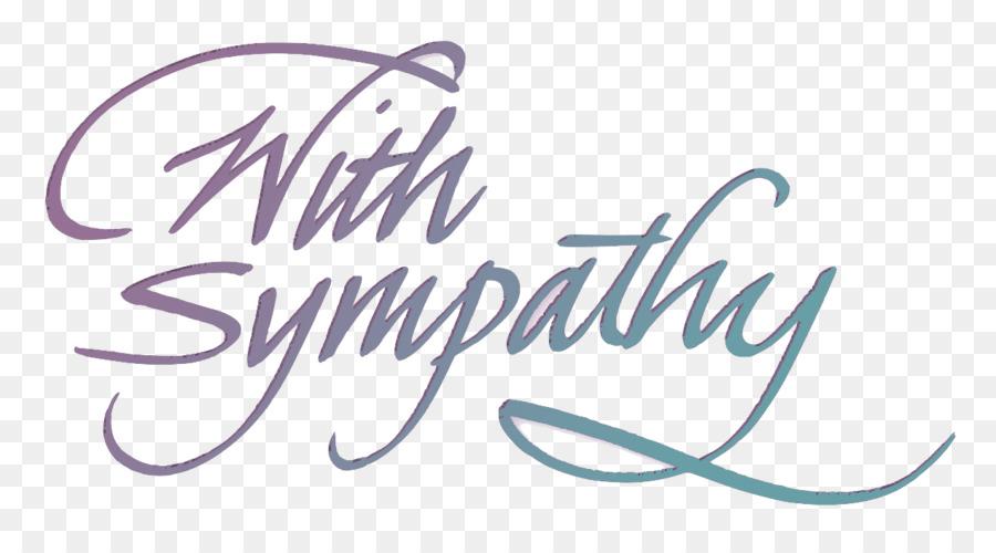 Blog clip art sympathyhd png Sympathy Clipart free. Sympathy clipart transparent.