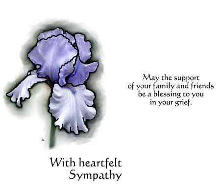 Christian Sympathy Clipart Sympathy Sympathy Quotes, Sympathy Cards, Im  Sorry, Clipart Images,